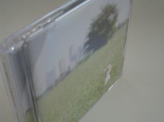 フラワーカンパニーズのアルバム「たましいによろしく」
