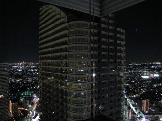 ミッドスカイタワー